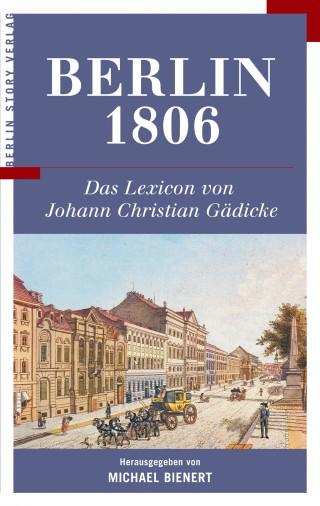 Berlin 1806