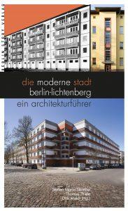 Architekturfuehrer_Umschlag