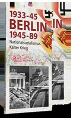 stadtplan-33-89-3d_d_gb_klein