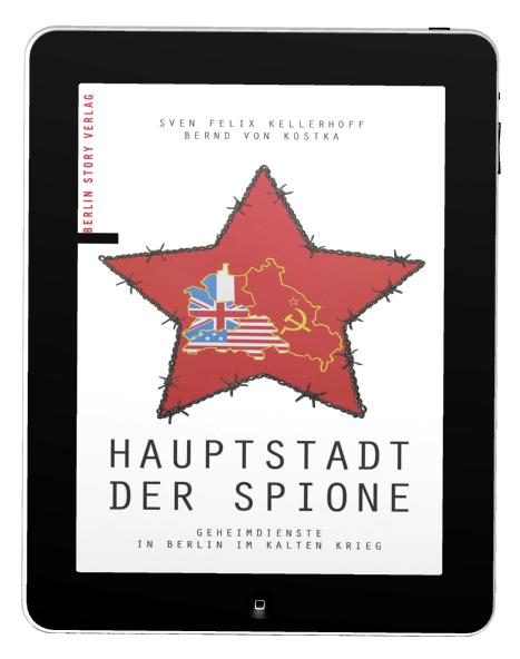 Hauptstadt der Spione E-Book_frontal