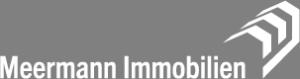 meermann-logo