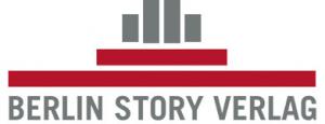 Berlin Story Verlag