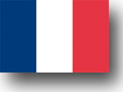 flag_of_france_web_schatten
