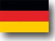 flag_of_germany_schatten