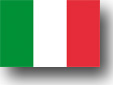 flag_of_italy_web_schatten