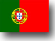 flag_of_portugal_web_schatten