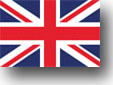 flag_of_the_united_kingdom_schatten
